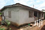 A Four Bedroom Old but Nice House   Houses & Apartments For Sale for sale in Eastern Region, Lower Manya Krobo