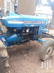 Home Used Farm Tract Ford4000 For Sale | Farm Machinery & Equipment for sale in Upper East Region, Bolgatanga Municipal