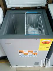 Chest Freezer Nasco | Kitchen Appliances for sale in Greater Accra, Darkuman