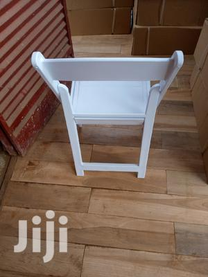 Rentails Chairs