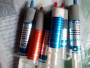 Thermal Compound Grease/Paste | Computer Accessories  for sale in Central Region, Agona East