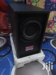 Samsung Home Theater System | Audio & Music Equipment for sale in Greater Accra, Ashaiman Municipal