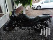 2018 Black | Motorcycles & Scooters for sale in Brong Ahafo, Kintampo North Municipal