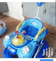Beautiful Baby Walker | Babies & Kids Accessories for sale in Greater Accra, Adenta Municipal
