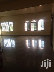 3 Bedrooms Self Contain Duplex for Rent at Teshie Mana Mission Area | Houses & Apartments For Rent for sale in Greater Accra, Teshie-Nungua Estates