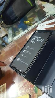 New Samsung Galaxy S8 Plus 64 GB Black | Mobile Phones for sale in Greater Accra, North Labone