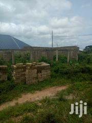 Three Bedroom Uncompleted House At Obeyeyie For Sale | Houses & Apartments For Sale for sale in Greater Accra, Achimota