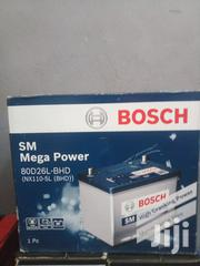 Car Battery 15 Plate/70ah(Block Type) | Vehicle Parts & Accessories for sale in Greater Accra, Achimota