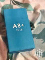 SAMSUNG GALAXY A8 PLUS | Mobile Phones for sale in Greater Accra, Ashaiman Municipal