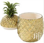 Pineapple Ice Bucket | Home Accessories for sale in Greater Accra, Mataheko