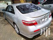 Toyota Camry 2009 Silver | Cars for sale in Greater Accra, Kwashieman