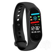 Fitpro Smart Health Band | Smart Watches & Trackers for sale in Greater Accra, Achimota