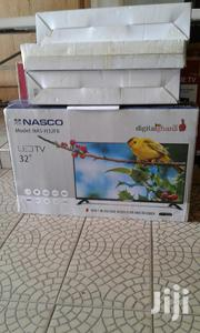 "32"" Nasco Television 