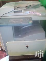 Canon Ir2016 | Printers & Scanners for sale in Central Region, Awutu-Senya