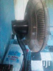 Standing Fan for Sale Cheap | Home Appliances for sale in Greater Accra, East Legon