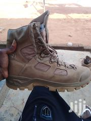 Security Boot | Shoes for sale in Greater Accra, Cantonments