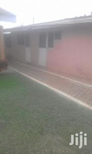 Single Room House At East Legon For Rent | Houses & Apartments For Rent for sale in Greater Accra, East Legon