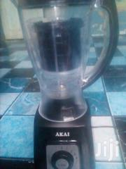 Blender for Sale Very Cheap | Kitchen Appliances for sale in Greater Accra, East Legon