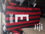 Original Football Jerseys at Cool Price   Sports Equipment for sale in Greater Accra, Dansoman