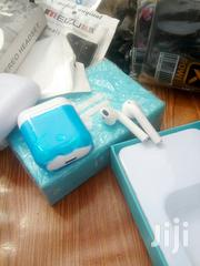 I11 TWS Bluetooth Wireless | Accessories for Mobile Phones & Tablets for sale in Greater Accra, Kotobabi