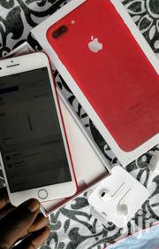 New Apple iPhone 7 Plus 256 GB Red | Mobile Phones for sale in Brong Ahafo, Techiman Municipal