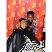 Barbering Shop To Work | Health & Beauty Jobs for sale in Greater Accra, Kwashieman