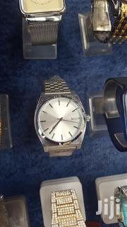 Nixon*Patek Phillies | Watches for sale in Greater Accra, Odorkor