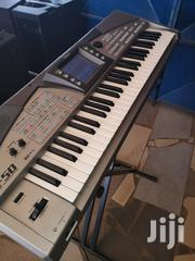 Roland Keyboard | Musical Instruments for sale in Greater Accra, Adenta Municipal