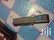 Used Hp Laptop Battery | Computer Accessories  for sale in Greater Accra, East Legon