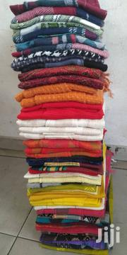 African Wear | Clothing for sale in Greater Accra, Asylum Down