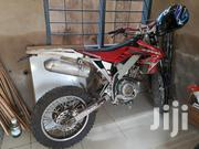 Honda 2013 Red | Motorcycles & Scooters for sale in Greater Accra, Tema Metropolitan