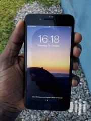 Apple iPhone 7 Plus 32 GB Black | Mobile Phones for sale in Eastern Region, New-Juaben Municipal