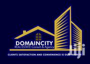 Promotional Lands for Sale | Land & Plots For Sale for sale in Greater Accra, Accra Metropolitan