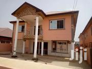Great Duplex 5bedrooms 4 Sale @ Ofankor Barrier | Houses & Apartments For Rent for sale in Greater Accra, Ga East Municipal