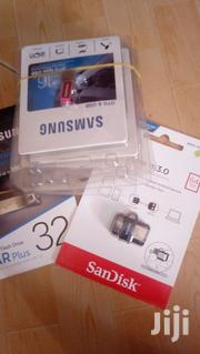 Pen Drives 8gb to 32gb | Accessories for Mobile Phones & Tablets for sale in Ashanti, Kumasi Metropolitan