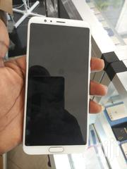 Huawei Honor V10 64 GB Black   Mobile Phones for sale in Greater Accra, Accra Metropolitan