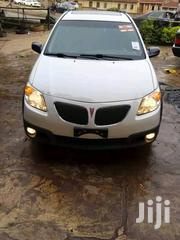 Pontiac Vibe 2006 White | Cars for sale in Northern Region, Tamale Municipal