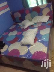 King Size Bed For Sale | Children's Furniture for sale in Greater Accra, Adenta Municipal