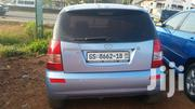 Kia Picanto 2007 1.1 Blue | Cars for sale in Greater Accra, Abelemkpe