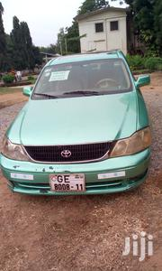 Toyota Avalon 2004 Green | Cars for sale in Greater Accra, Korle Gonno