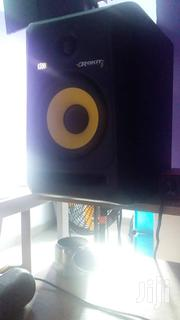 Rockit Krk 6 Studio Monitors | Musical Instruments for sale in Greater Accra, Achimota