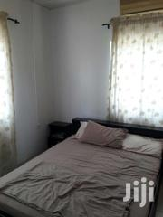 Room For Shortlet @Cantonments | Short Let and Hotels for sale in Greater Accra, Cantonments