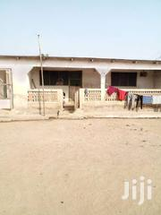 3 Chamber And Hall House For Sale | Houses & Apartments For Sale for sale in Central Region, Awutu-Senya