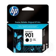 Hp 901 Original Ink Cartridge - Black | Computer Accessories  for sale in Greater Accra, Odorkor