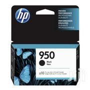 Hp 950 Original Ink Cartridge - Black | Computer Accessories  for sale in Greater Accra, Odorkor