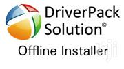 Driver Pack Offline | Computer & IT Services for sale in Greater Accra, Ga West Municipal