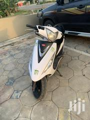 Kymco 2017 | Motorcycles & Scooters for sale in Greater Accra, Ga West Municipal