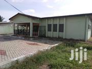 4bedroom for One Year Rent Kasoa   Houses & Apartments For Rent for sale in Central Region, Awutu-Senya