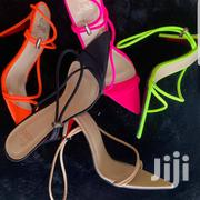 Fellywest Collection | Shoes for sale in Ashanti, Kumasi Metropolitan