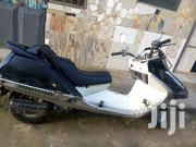 Honda 2017 Black | Motorcycles & Scooters for sale in Central Region, Awutu-Senya